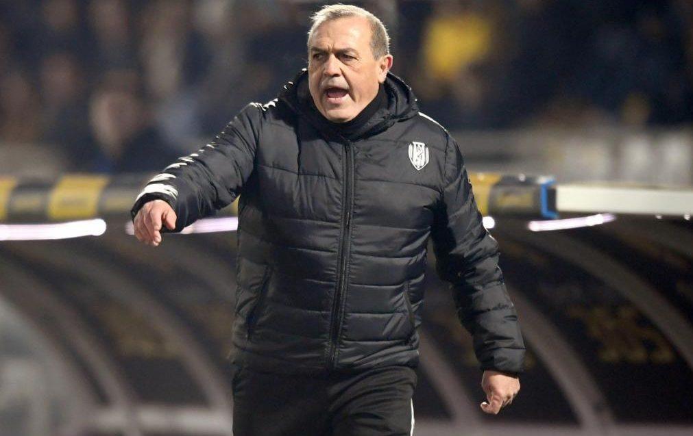 Cesena-Pro Vercelli 27 febbraio, analisi e pronostico Serie B giornata 28