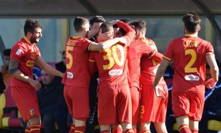 Serie C, Catanzaro-Sicula Leonzio domenica 24 marzo: analisi e pronostico della 32ma giornata della terza divisione italiana