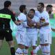 Serie C, Catanzaro-Bisceglie sabato 3 novembre: analisi e pronostico della decima giornata della terza divisione italiana