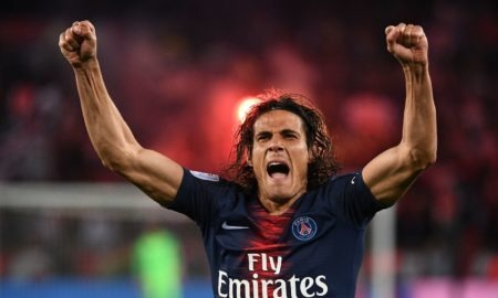 PSG-Lilla 2 novembre: si gioca per la 12 esima giornata del campionato francese. Big match ra le prime 2 della classifica.