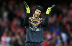 Arsenal-Southampton 8 aprile, analisi e pronostico Premier League giornata 33