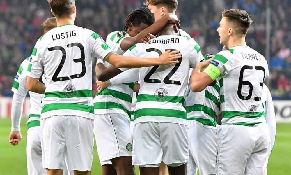 Premiership Scozia 16 febbraio: si giocano 4 gare della 26 esima giornata del campionato scozzese. Celtic primo a quota 57 punti.