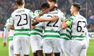 Hibernian-Celtic 21 aprile: si gioca per il gruppo scudetto del campionato scozzese. Ospiti favoriti per i 3 punti in palio.