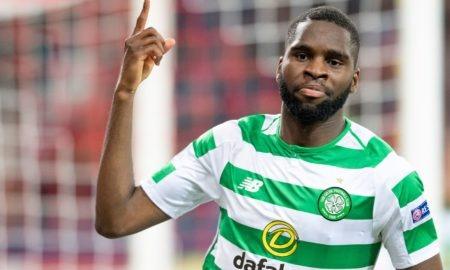 Premiership Scozia 26 gennaio: si gioca la 23 esima giornata del campionato scozzese. Il Celtic guida la classifica con 45 punti all'attivo.