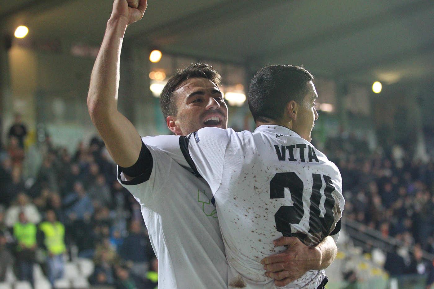 Pronostico Cesena-Modena 24 novembre: analisi e quote di Serie C
