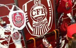 Liga 1 Romania sabato 9 dicembre