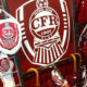 Romania Liga 1 20 luglio: analisi e pronostico della seconda giornata della massima divisione calcistica nazionale rumena