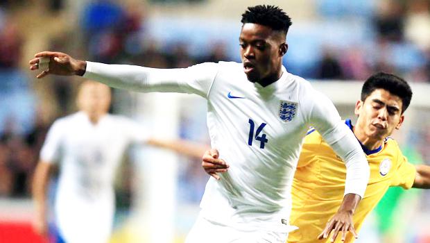 Qualificazioni Europei U21, Lettonia U21-Inghilterra U21 11 settembre: analisi e pronostico della gara in programma per le qualificazioni