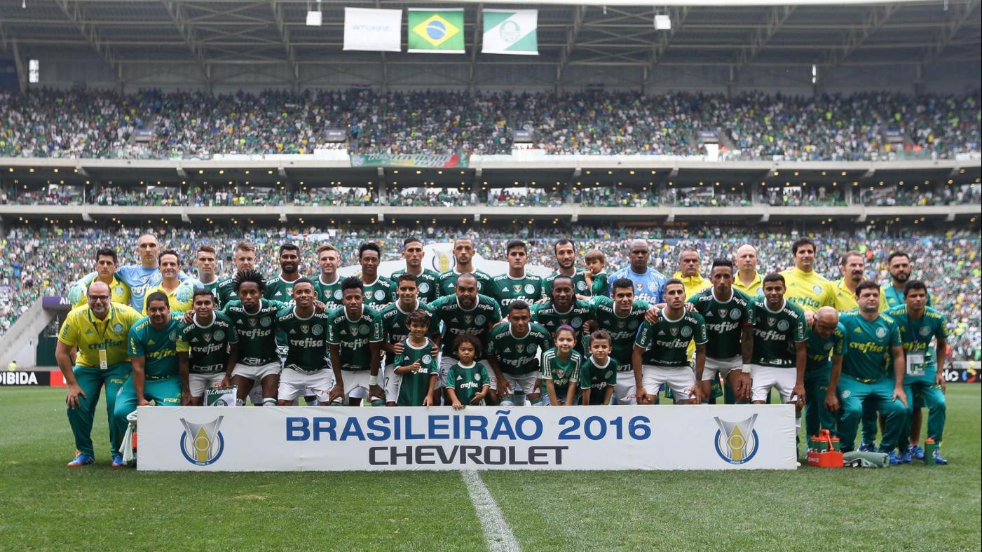 Campeonato Catarinense sabato 26 gennaio