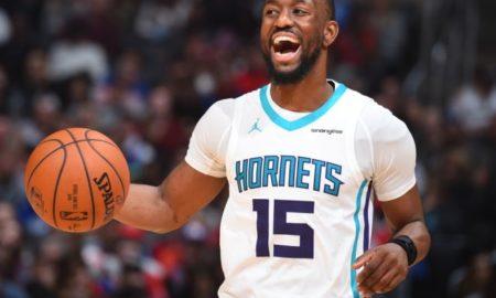 Nba pronostici 22 novembre, Hornets-Pacers
