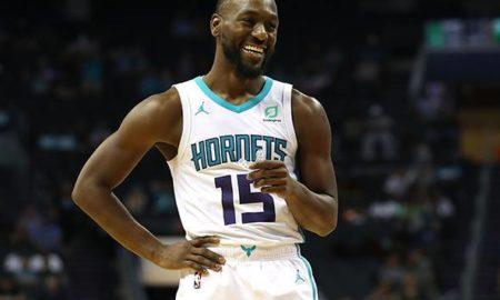 Nba pronostici 14 novembre, Cavaliers-Hornets