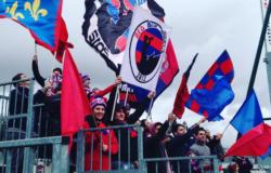 Chateauroux-GFC Ajaccio 23 febbraio, analisi e pronostico Ligue 2
