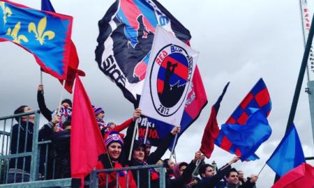 Ligue 2, Chateauroux-GFC Ajaccio 21 dicembre: analisi e pronostico della giornata della seconda divisione calcistica francese