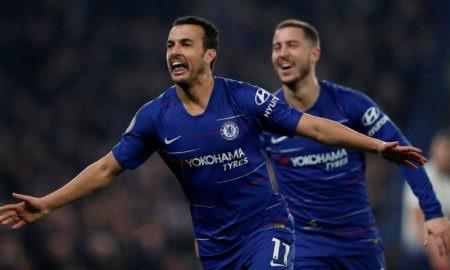 Europa League, Eintracht Francoforte-Chelsea giovedì 2 maggio: analisi e pronostico dell'andata delle semifinali del torneo