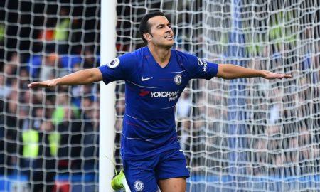 Chelsea-Nottingham 5 gennaio: si gioca per i 32 esimi di finale della coppa nazionale inglese. Passeggiata per i Blues?