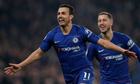 Premier League, Chelsea-Burnley 22 aprile: analisi e pronostico della giornata della massima divisione calcistica inglese