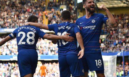 Premier League, Southampton-Chelsea 7 ottobre: analisi e pronostico della giornata della massima divisione calcistica inglese
