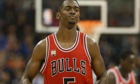 Nba pronostici 5 dicembre, Bulls-Pacers