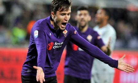 Fiorentina-Empoli 16 dicembre: si gioca per la 16 esima giornata del nostro campionato. Derby che vede gli ospiti forse favoriti.