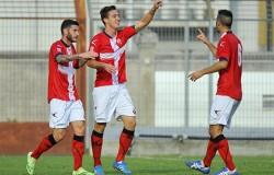 chinellato_cuneo_calcio_lega_pro