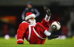 Pronostici domenica 24 e lunedì 25: le quote B-Lab delle gare di Natale