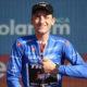 pronostici-giro-ditalia-tappa-6-2021-analisi-favoriti-quote-ciclismo