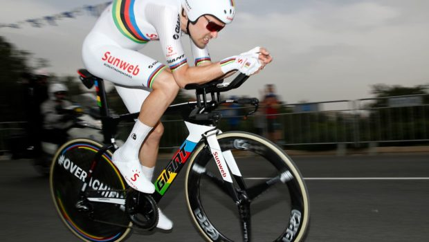 Giro d'Italia 2018 favoriti tappa 16: cruciale prova contro il tempo!