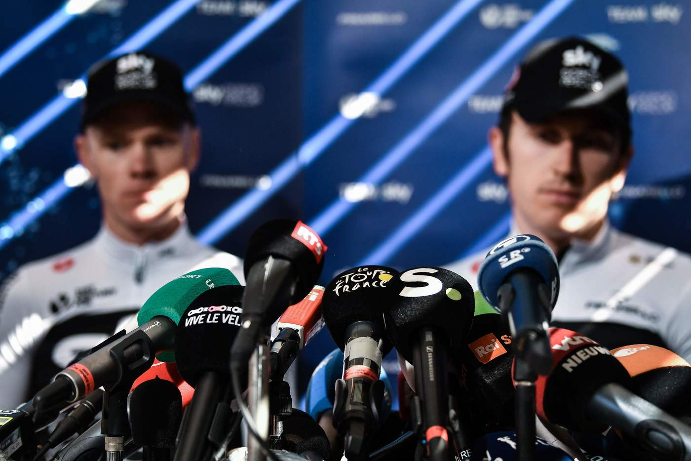 Pronostico Tour de France 2018 favoriti tappa 16: Carcassonne-Bagnères de Luchon, i consigli per provare la cassa insieme al B-Lab!