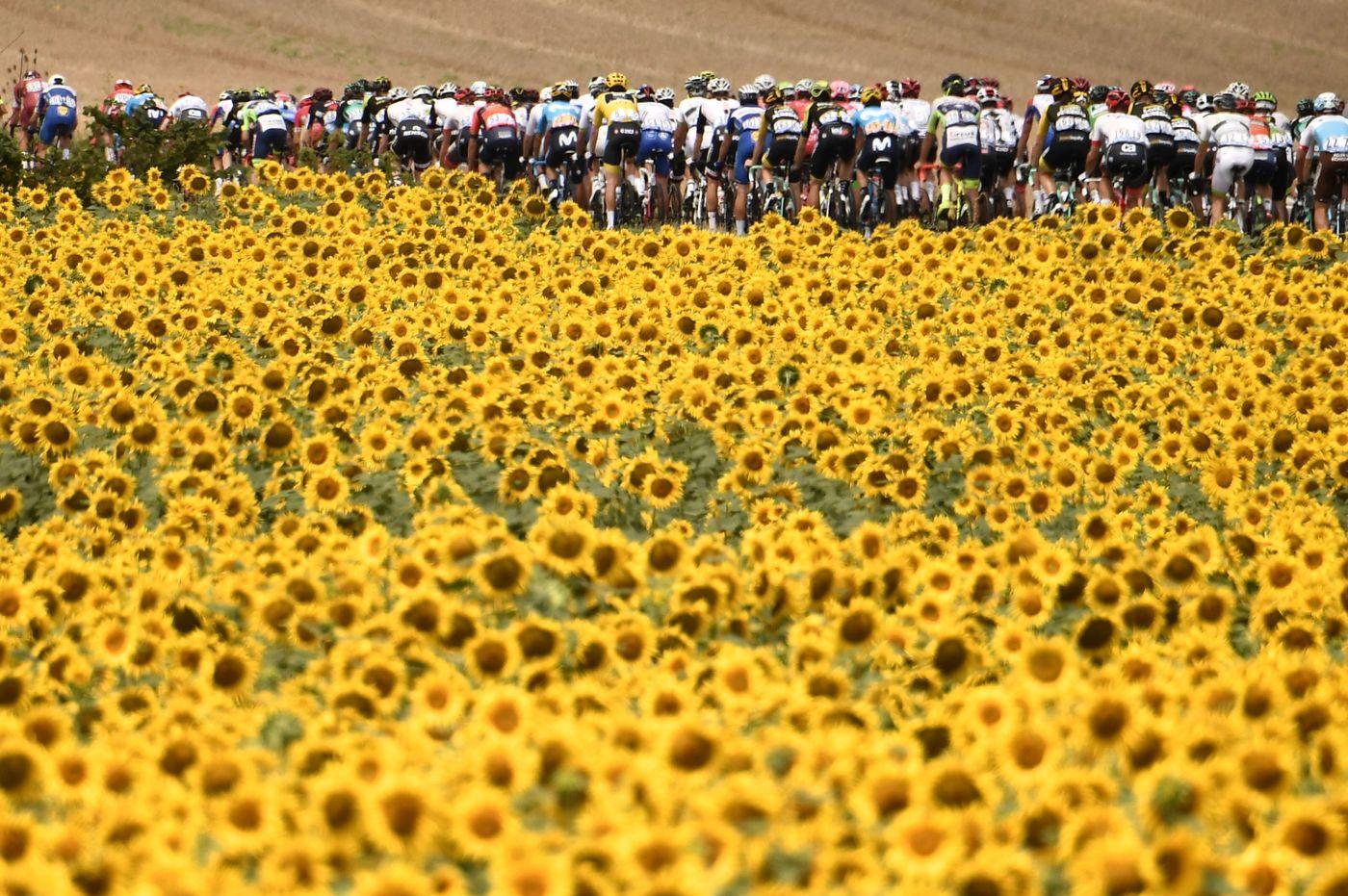 Tour de France 2018 favoriti tappa 17: esperimento storico per il ciclismo!