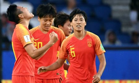 Mondiale donne, Cina-Spagna lunedì 17 giugno: analisi e pronostico della terza ed ultima giornata del gruppo B