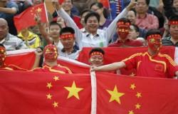 Cina FA Cup, Beijing Guoan-Shanghai SIPG sabato 9 giugno: analisi e pronostico dell'andata dei quarti di finale della manifestazione calcistica cinese