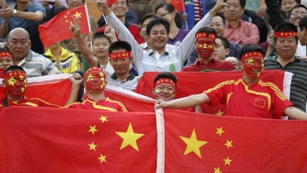 Shangai Shenhua-Shangai SIPG domenica 19 novembre, analisi e pronostico