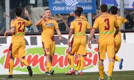 Foggia-Cittadella 16 marzo: si gioca per la 29 esima giornata del campionato di Serie B. I veneti cercano una vittoria possibile.