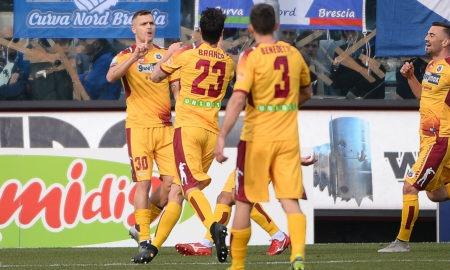 Serie B, Cittadella-Cremonese lunedì 22 aprile: analisi e pronostico della 34ma giornata della seconda divisione italiana