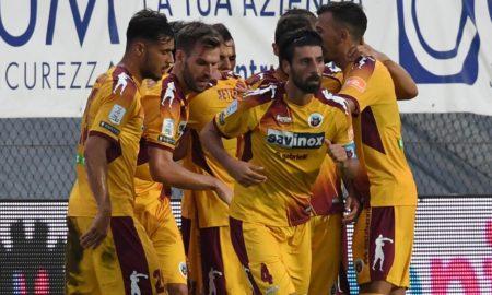 Serie B, Cittadella-Cosenza sabato 15 settembre: analisi e pronostico della terza giornata del campionato cadetto