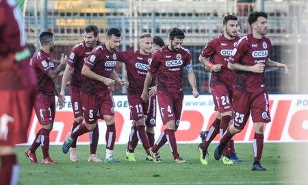 Cittadella-Padova 30 marzo: si gioca per la 30 esima giornata del campionato di Serie B. Derby per diversi obiettivi stagionali.
