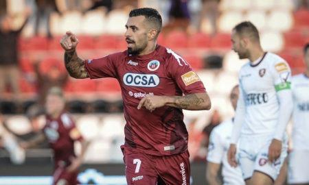 Serie B, Cosenza-Cittadella sabato 2 febbraio: analisi e pronostico della 22ma giornata della seconda divisione italiana
