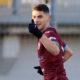 Pronostici Serie B giornata 19 quote, news e variazioni