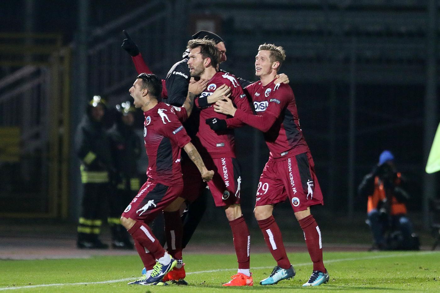 Cittadella-Bari 3 giugno, analisi e pronostico playoff Serie B