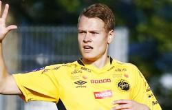claesson_elfsborg_calcio_allsvenskanclaesson_elfsborg_calcio_allsvenskan