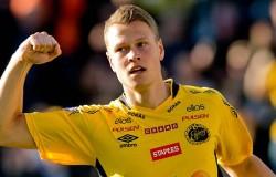 claesson_elfsborg_calcio_allsvenskan_qv
