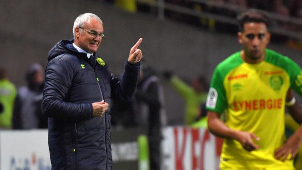 Nantes-Bordeaux 20 gennaio, analisi e pronostico Ligue 1 giornata 22