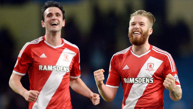 Championship, Middlesbrough-Leeds 9 febbraio: analisi e pronostico della giornata della seconda divisione calcistica inglese