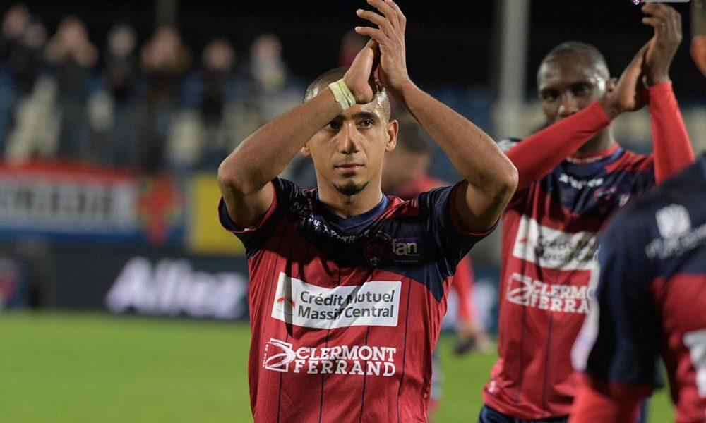 Clermont-Lens 15 dicembre: si gioca per la 18 esima giornata della Serie B francese. Gli ospiti vogliono restare nell'alta classifica.