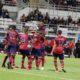 Clermont-Auxerre 23 agosto: il pronostico di Ligue 2