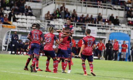 Ligue 2, Chateauroux-Clermont 17 maggio: entrambe senza motivazioni al Gaston Petit