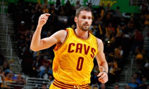 Nba pronostici 25 ottobre, Cavaliers-Nets