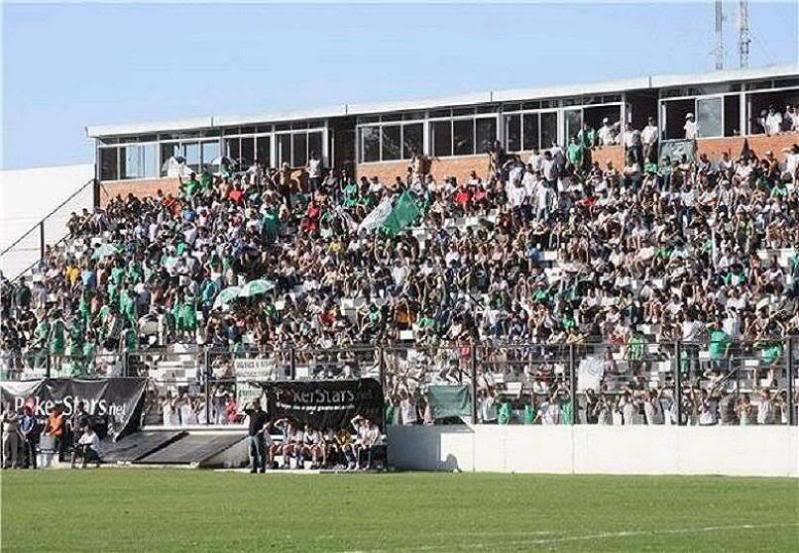 Uruguay Primera Division sabato 1 giugno. In Uruguay 15ma giornata della Primera Division. Penarol primo a quota 31, +6 sul Fenix
