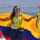 Venezuela Primera Division, Atletico Venezuela-Carabodo: iniziano i quarti di finale