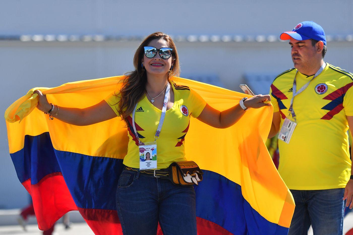 Amichevole, Colombia-Costa Rica mercoledì 17 ottobre: analisi e pronostico della gara amichevole tra le due selezioni americane